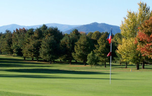 18th-Mountians2